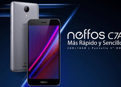 neffosc7a-movil-720x380