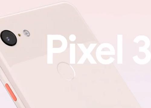 pixel3-720x360