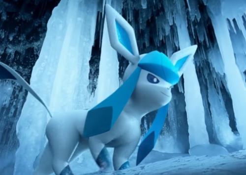 pokemon-go-cuarta-generacion-720x360