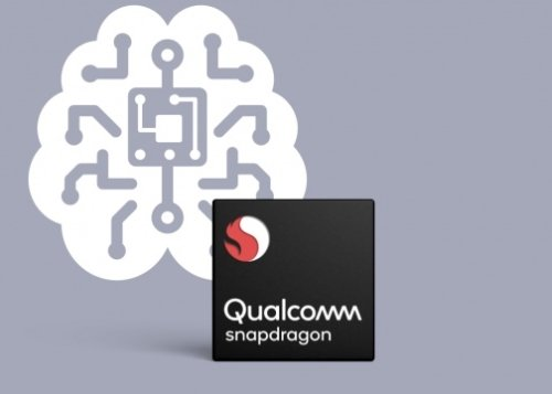 snapdragon-675-inteligencia-artificial-720x360