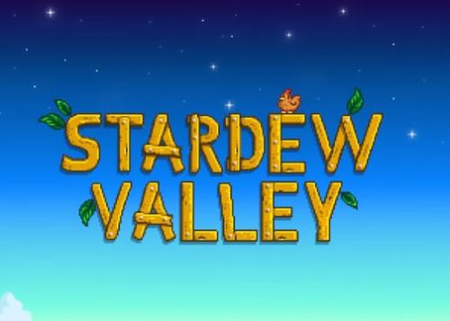 stardew-valley-ios-720x360