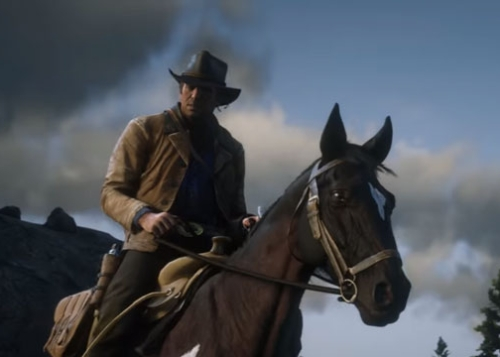 red-dead-redemption-2-app-android-720x360