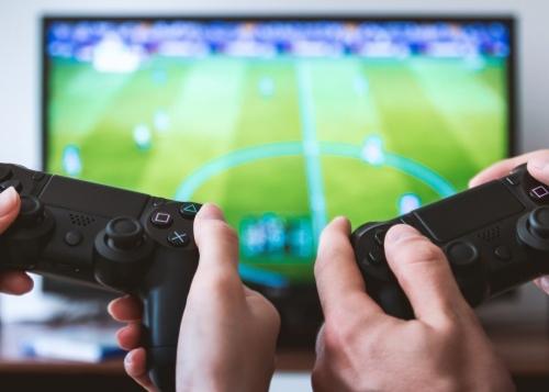 consola-videojuegos-720x359