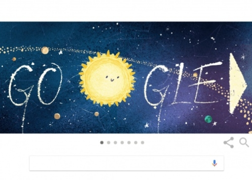 google-doodle-geminidas-lluvia-estrellas-720x360