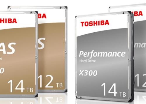 n300-x300-toshiba-720x383