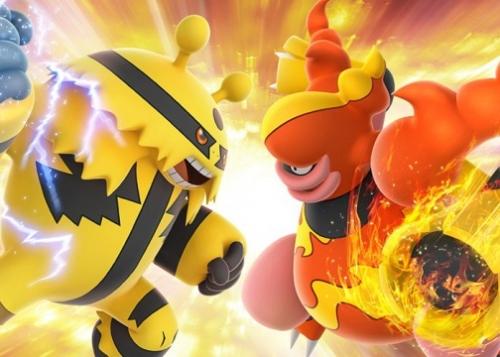 pokemon-go-combates-720x360