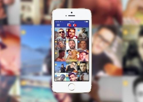 wapo-app-720x360