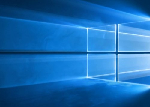windows-10-fondo-pantalla-oficial-b-720x360