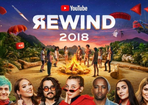 youtube-rewind-2018-720x360