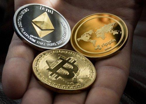 bitcoin-1300x650