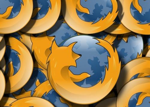 Cómo descargar e instalar Mozilla Firefox