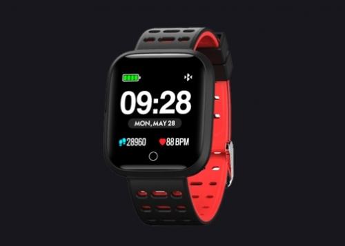 innjoo-sportwatch-720x360