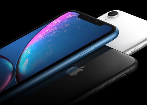 Cómo poner el iPhone en modo DFU