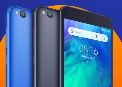 redmigo-android-go-xiaomi-1300x650