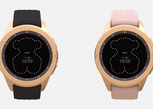 samsung-galaxy-watch-tous-1300x650
