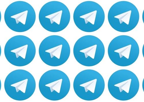 Todo sobre la última conexión de Telegram