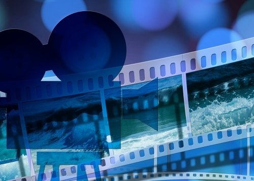 video-proyectos-1300x650