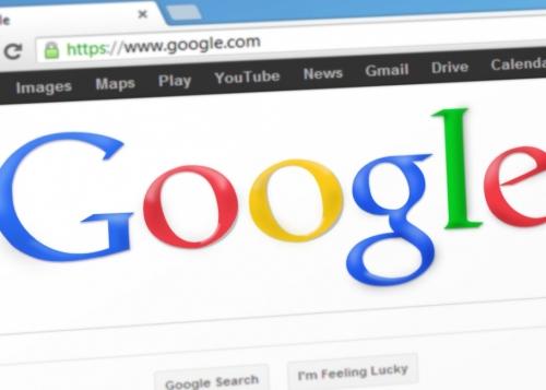 El buscador de Google apuntará las series y películas que quieras ver