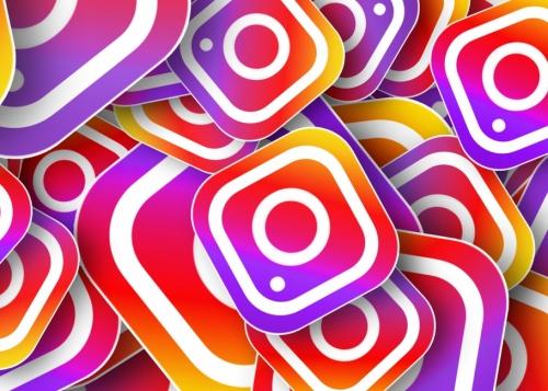 instagram-iconos-1300x650
