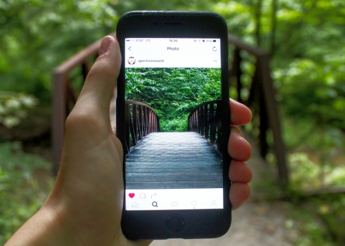 instagram-iphone-1300x650
