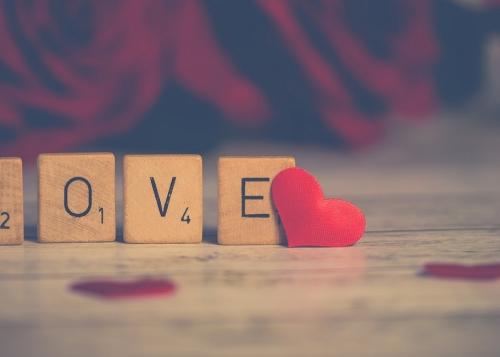 35 frases de amor para felicitar San Valentín 2020 por WhatsApp