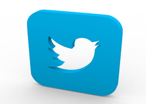 """Twitter está caído: """"no se pueden recuperar los tweets"""""""