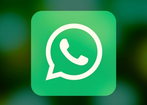 WhatsApp Web: la guía definitiva para usar WhatsApp desde el navegador