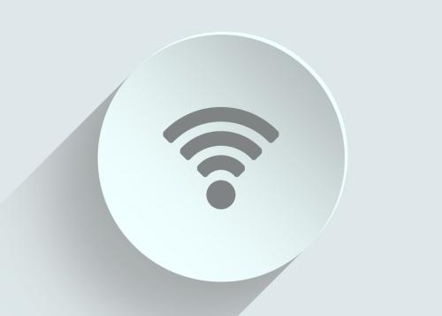 wifi-icono-1300x650