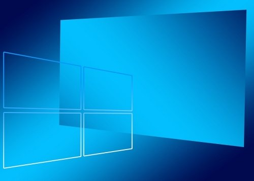 windows10-imagennueva-1300x650