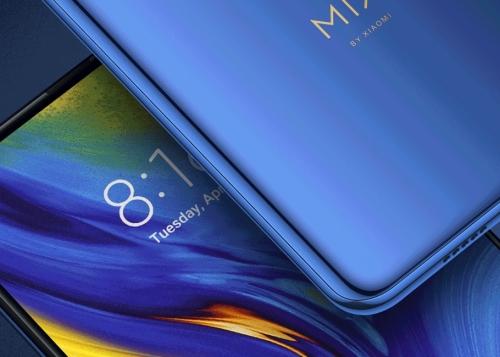 xiaomi-smartphone-1300x650