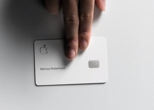 apple-card-tarjeta-fisica-1300x650