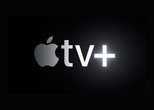 apple-tv-plus-portad-1300x650