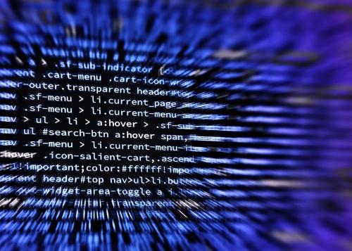 ataque-hacker-1300x650