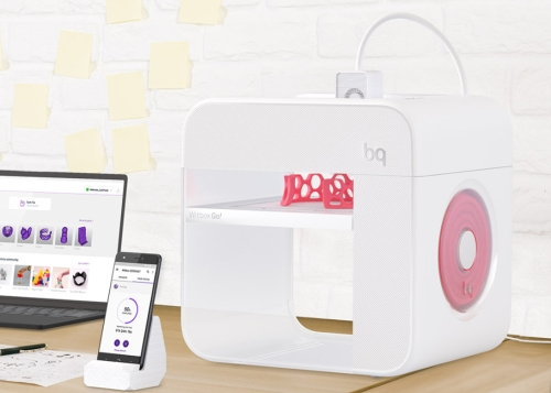 bq-witbox-go-impresora-3d-1300x650