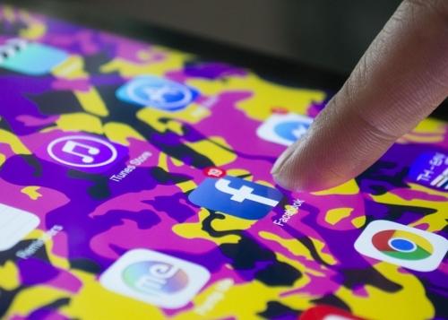 Facebook ocultaría los likes al igual que Instagram