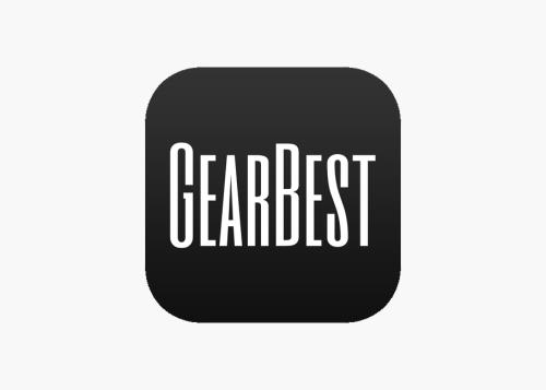 gearbest-1300x650