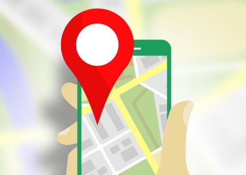 Google Maps evitará que un taxista te time