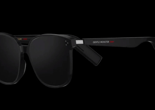 huawei-gentle-monster-gafas-inteligentes-2-1300x650