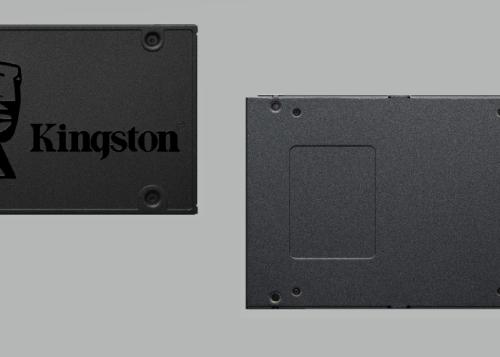 kingston-ssd-oferta-1300x650