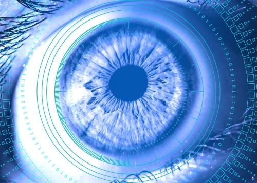 ojo-seguridad-1300x650