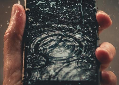seguro-smartphones-yoigo-2019-1300x650