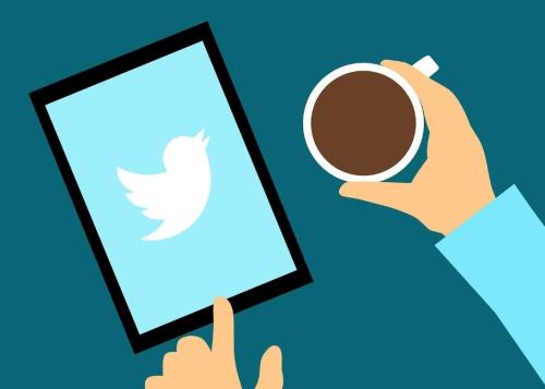 Twitter cierra 259 cuentas spam del Partido Popular
