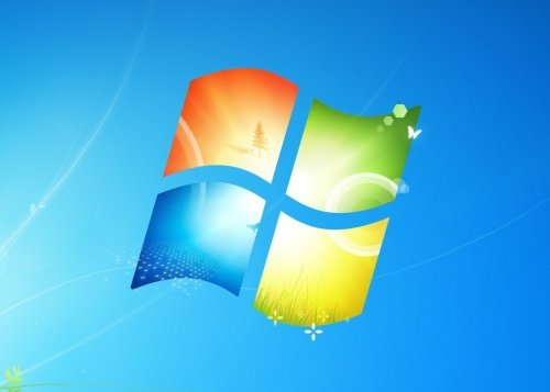 windows-7-logo-1300x650