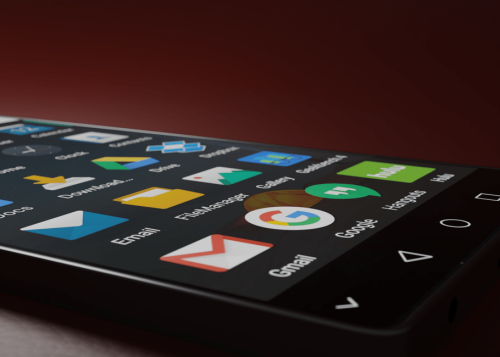 alternativas-file-explorer-google-play-android-1300x650