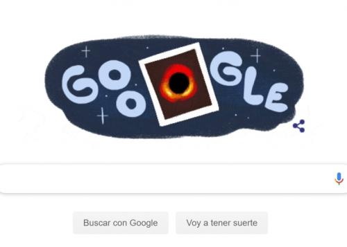 google-doodle-agujero-negro-1300x650