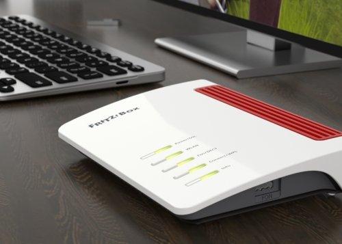 router-fritzbox-7530-1300x650