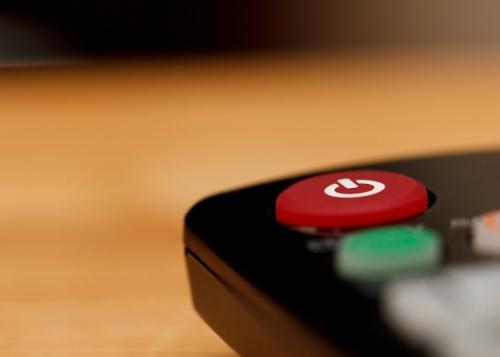 television-mando-imagen-1300x650