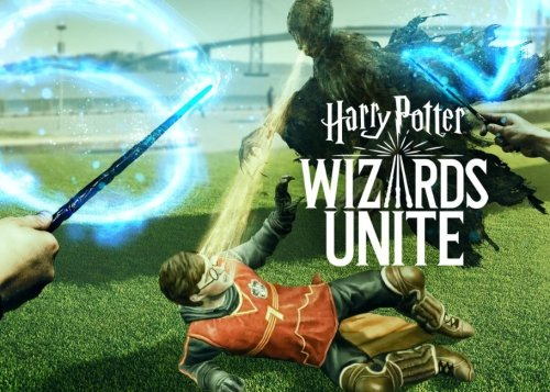 wizards-unite-harry-potter-1300x650