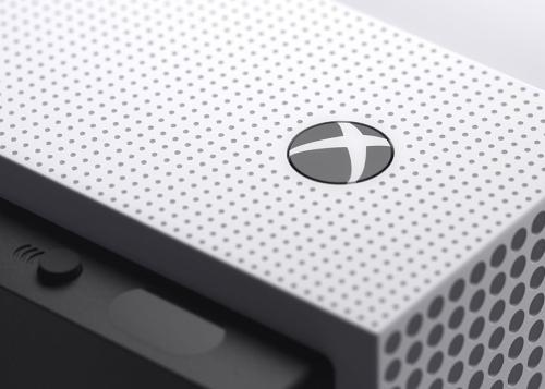 xbox-one-s-detalle-1300x650