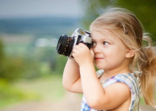 filtro-ninos-bebes-snapchat-1300x650